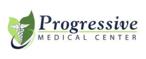 Progressive Medical 1 300x122