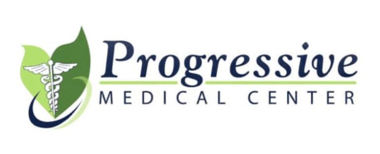 Progressive Medical 1 768x313