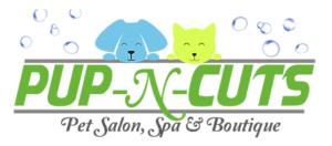 Pup N Cuts 1 300x132