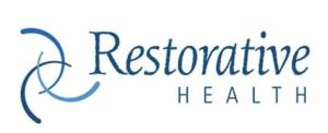 Restorative Health 1 300x122