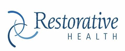 Restorative Health 1