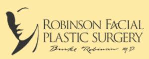 Robsion Facial 1 1 300x120