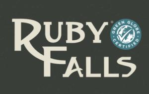 Ruby Falls 1 300x189