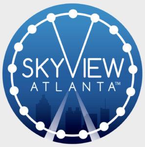 Skyview Atlanta 1 297x300
