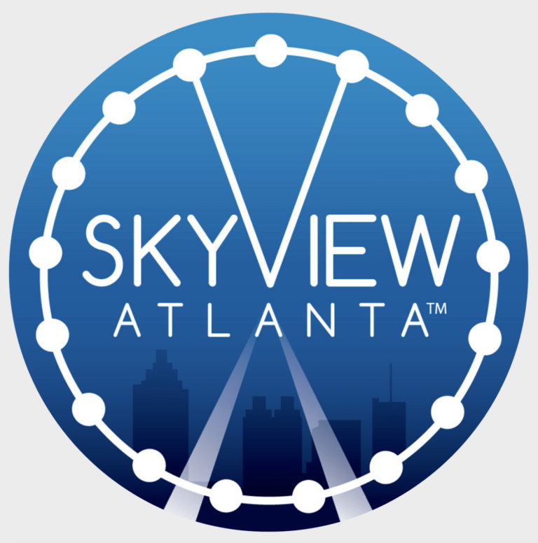 Skyview Atlanta 1 768x776