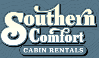 Southern Comfort Cabin Rentals 1