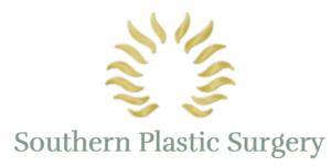 Southern Plastic 1 1 300x151