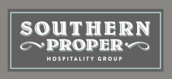 Southern Propert Hospitality 1