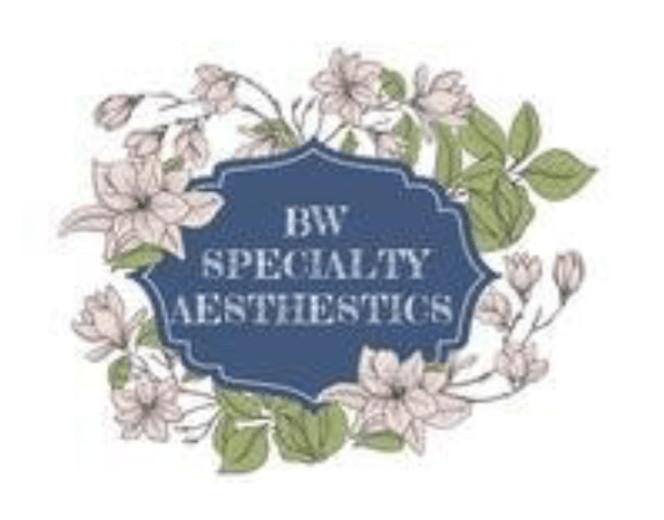 Specialty Aesthetics 1