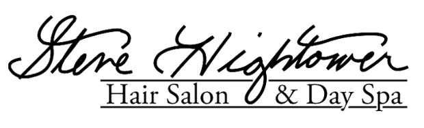 Steve Hightower Salon 1
