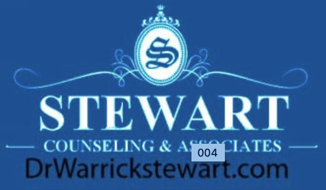 Stewart Counseling 1