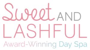Sweet and Lashful 1 300x167