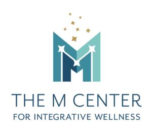 The M Center 1 300x262