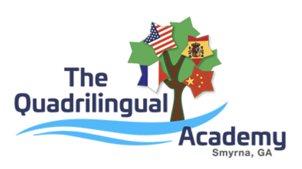 The Quadrilingual Academy 1 1