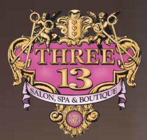 Three 13 Salon 2 300x285
