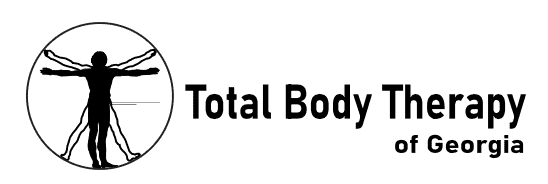 Total Body Therapy of GA 1
