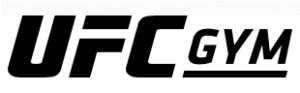 UFC Gym 1 300x93