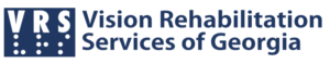 Vision Rehabilitation Services 2 300x59