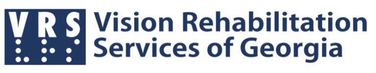 Vision Rehabilitation Services 2 768x151