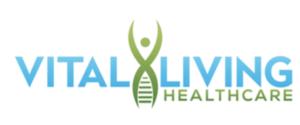 Vital Living Health 1 300x125