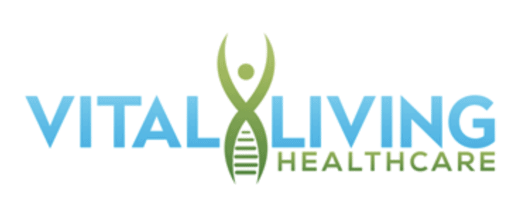 Vital Living Health 1