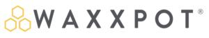 Waxxpot 1 1 300x55