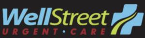 WellStreet Urgent Care 1 1 300x80