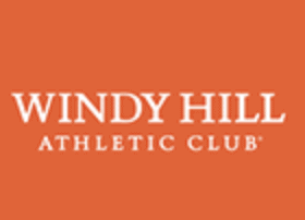 Windy Hill 1 1