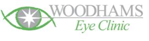 Woodham Eye Clinc 1 300x84