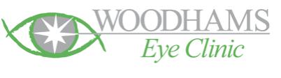 Woodham Eye Clinc 1