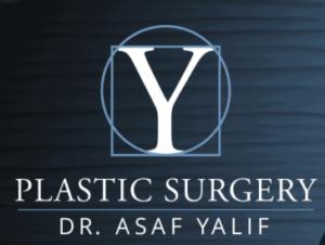 Y Plastic Surgery 1 300x226