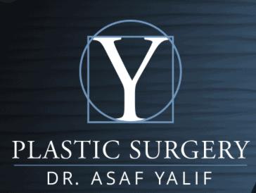 Y Plastic Surgery 1