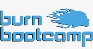 burn bootcamp 300x160