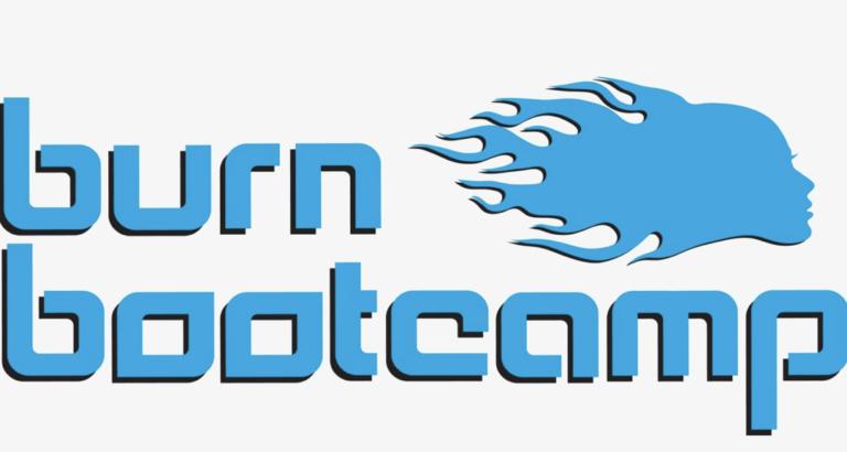 burn bootcamp 768x410