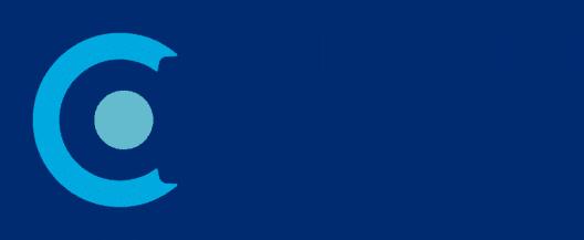 cca logo 1