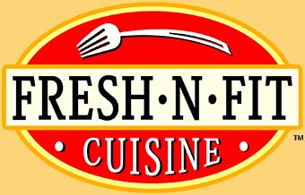 fnf logo 1