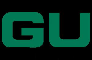 georgia urology logo 1 300x198