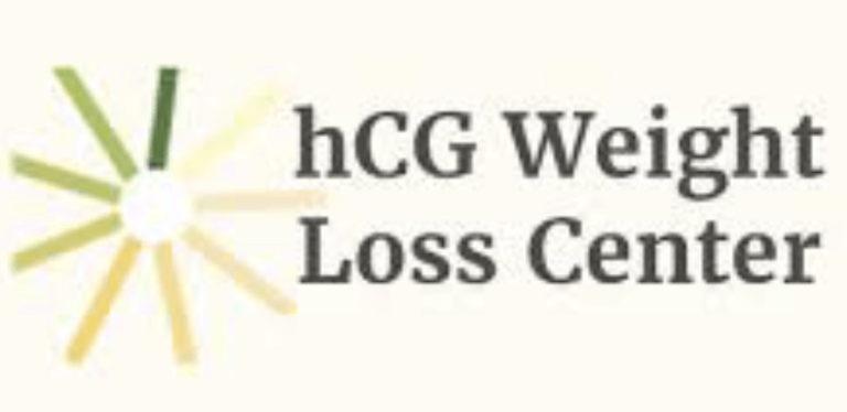 hCG Weight Loss Center 1 768x374