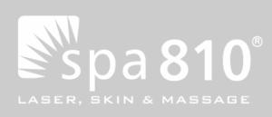 spa810 1 300x129