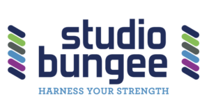 studio bungee 1 300x153