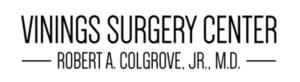 vinings surgery center 1 1 300x82