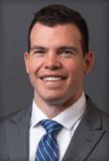 Healthy back expert Jack R. Pines, III, M.D.