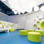 Kefi playroom
