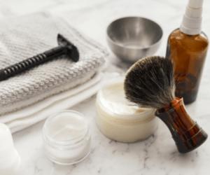 Beard care tools