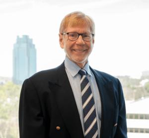 Paul Spiegl, M.D. Perimeter Orthopaedics