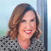 Belinda Skelton 2021 over 40