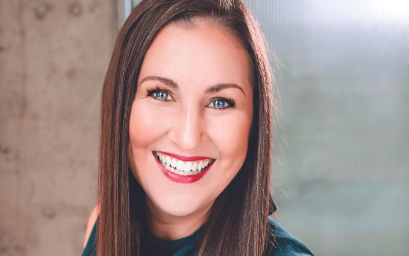 Rachel Wasserman 2021 Over 40