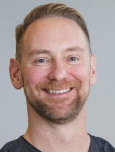 Paul E. Cox, M.D