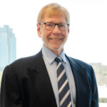 Paul Spiegl, M.D.